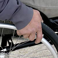 Re-opening Workers Compensation Permanent Disability Awards under New Jersey Law