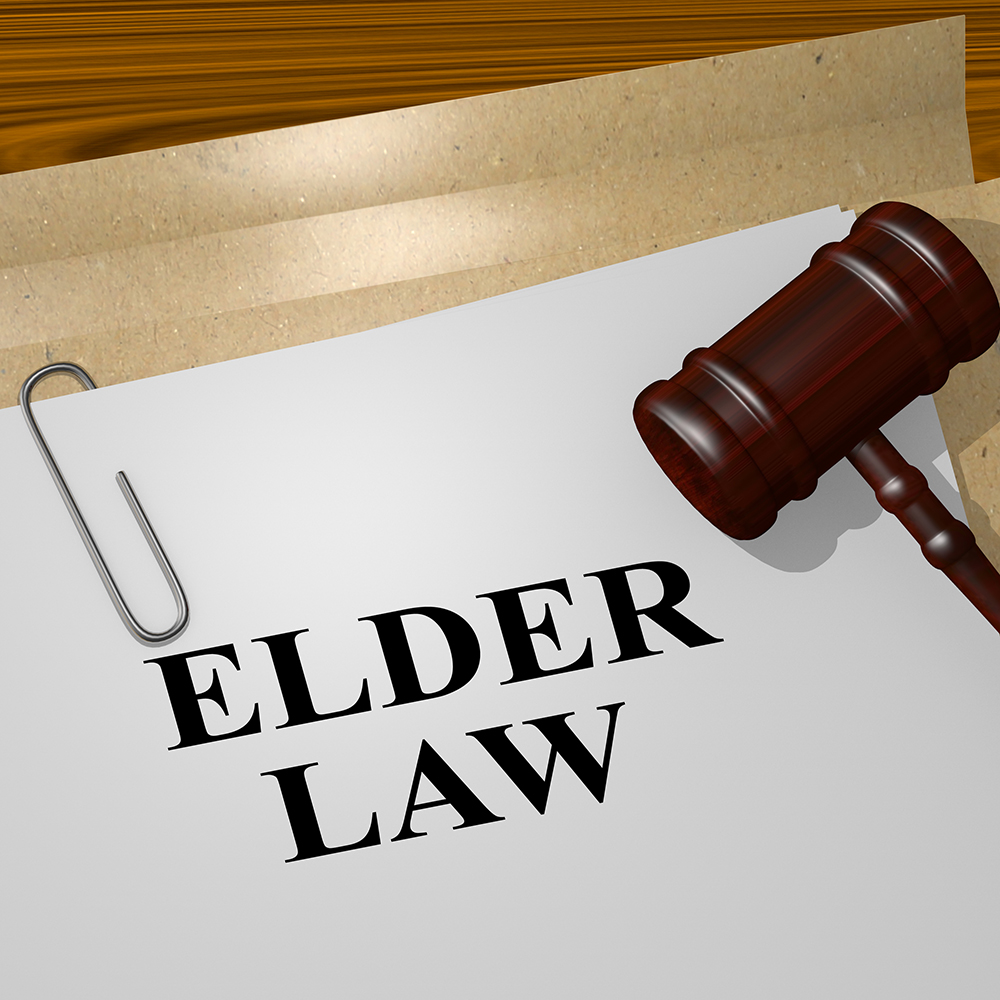 A Quick Comparison of Estate Planning and Elder Law