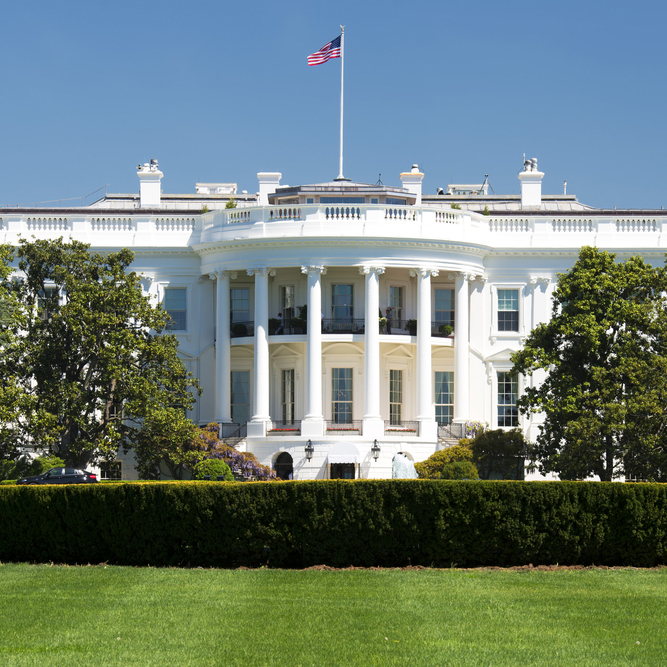 President Signs Autism Cares Act