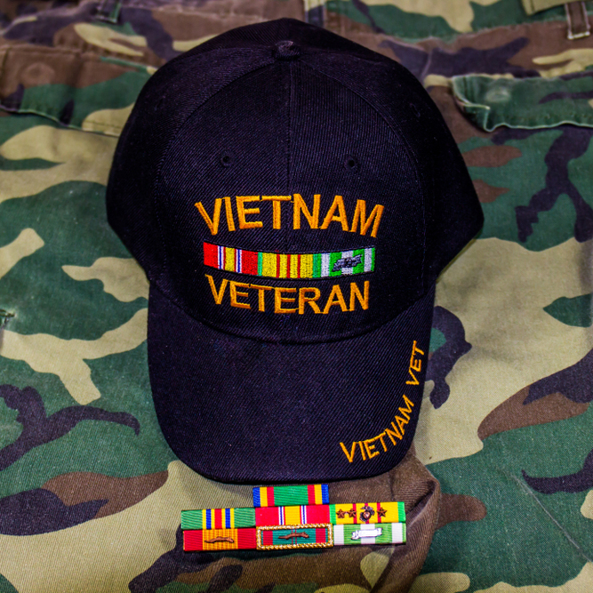Newly Discovered Diseases and Veterans' Benefits