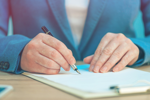 You've Been Appointed Trustee, Now What?