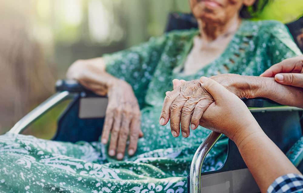 Understanding Social Security Disability Income And Qualifications
