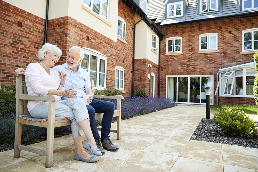 Tips You Can Utilize In Choosing a Continuing Care Retirement Community