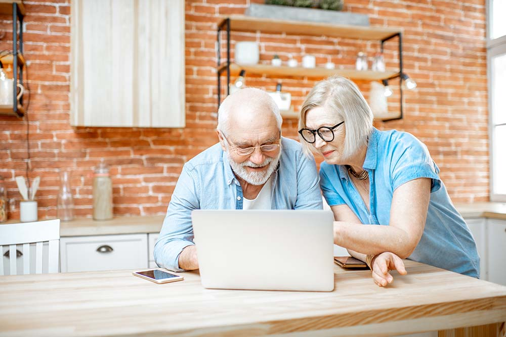 The Changing Face of Telemedicine in 2020