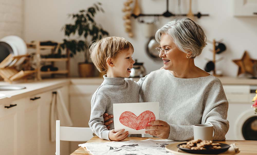 Inheritances and Medicaid: Important Things You Should Know
