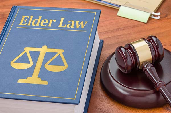 What an elder law attorney can do for you and your Aging Family Members