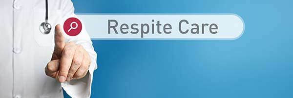 Respite Care Options