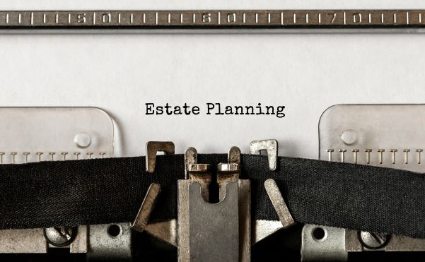 Estate Planning Tips to Keep Your Plan Up-To-Date